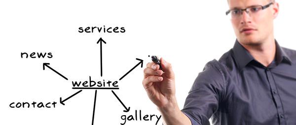 bigstock-Website-Development-Process-35878349