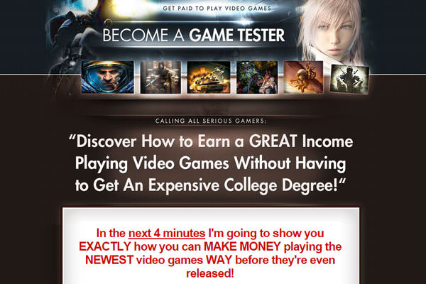1.-Become-A-Game-Tester