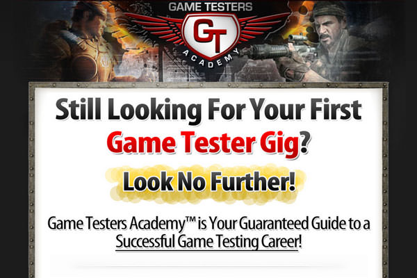 3.-Game-Testers-Academy