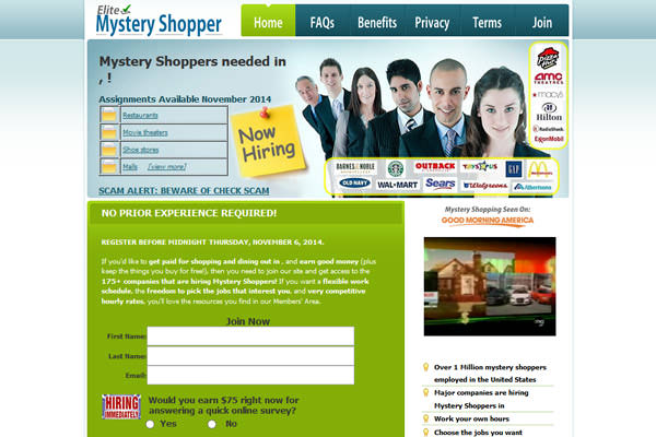 elite-mistery-shopper