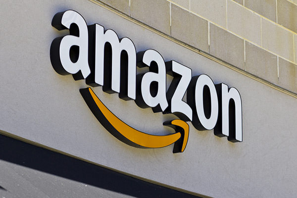 Amazon Is NOW Hiring 5,000 Work-From-Home Employees!