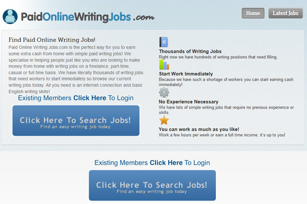 paid-online-writing-jobs