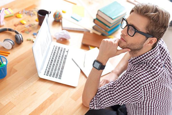 freelance-writing-tips