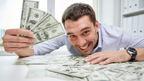 bigstock-business-people-success-and-97670588