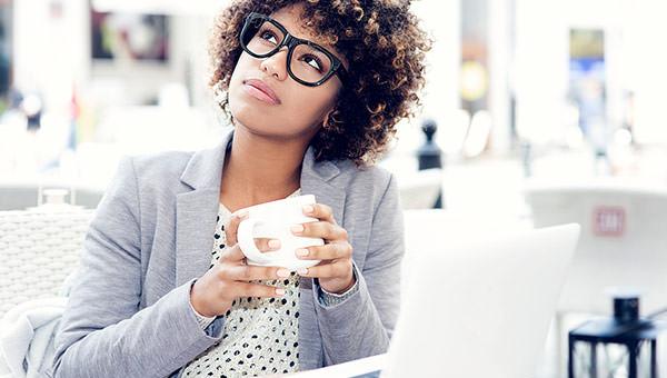 bigstock-elegant-african-american-woman-145073918