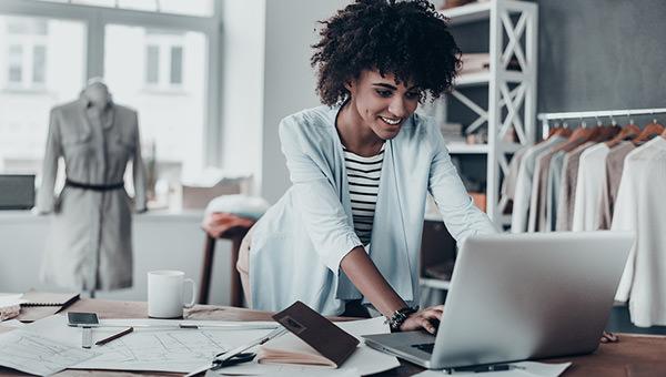 Job-Finding Websites